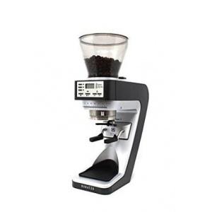 Baratza elektrische Kaffeemühle Sette 270Wi