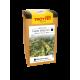 Cafés Trottet Bresil Patos De Minas Farm Freitas 250Gr