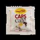Cafés Trottet Caps Cafe Budget Gold 50 Capsules