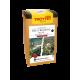 Cafés Trottet Grand Cru 2 Regions Blend Ed. Limitiee 250G