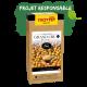 Cafés Trottet Grand Cru Costa Rica Catuai White Honey 10S