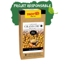 Grand Cru Costa Rica Catuai White Honey  10Cn