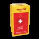 Cafés Trottet Swisscoffee 250Gr Grains