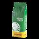 40KG Italian Blend bought, Delonghi to 1.-