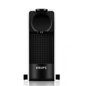 Krups Nespresso Essenza Plus White XN5101