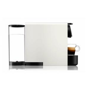 Krups Nespresso Essenza Plus Weiss XN5101