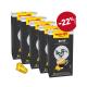 50 capsules Ethiopie Nespresso®* compatibles PACK