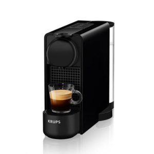 Krups Nespresso Essenza Plus Black XN5108