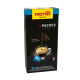 Capsules Compatible Système Nespresso - Pacific Décaféiné 10S