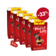 Mocca Billy 10 capsules x 5 Pack