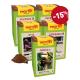 Café en grains BIO Pack Découverte 5x250G