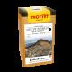 Cafés Trottet Nepal Mount Everest Supreme 250Gr