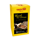 Cafés Trottet Blends Des Artisans Le Viennois 250G Grains