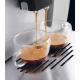 Delonghi Magnifica 04.110.S Argent automatic coffeemachine