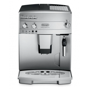Delonghi Esam 03.120.S Magnifica automatic coffee machine