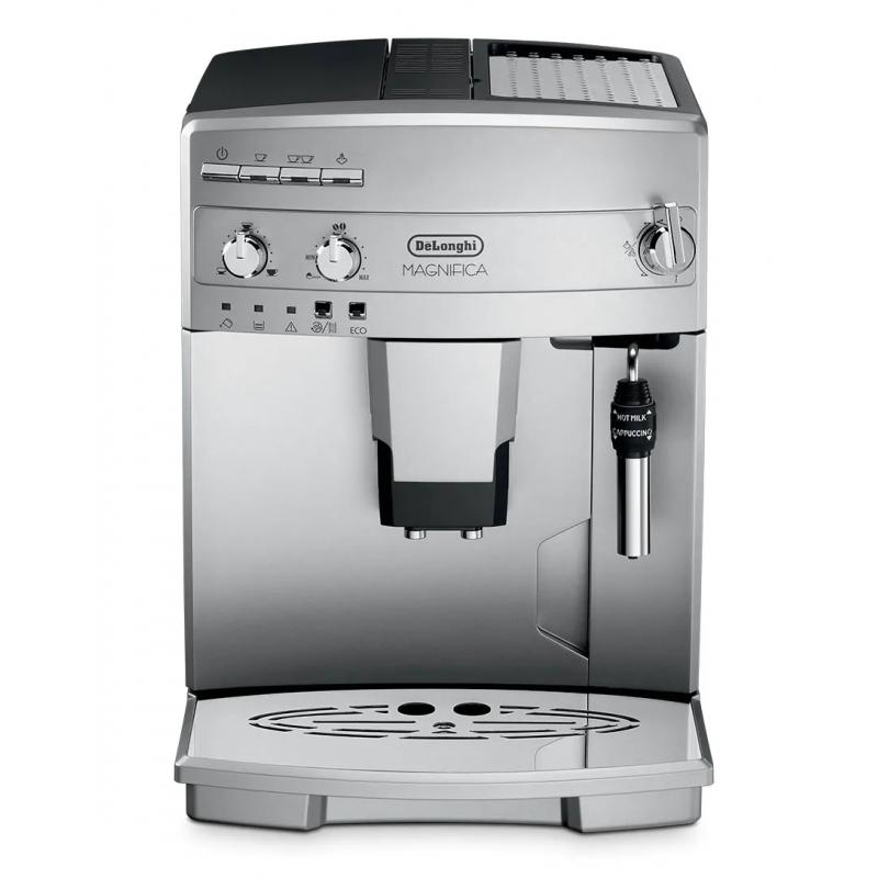 Delonghi Esam 03.120.S Magnifica automatische kaffeemaschine