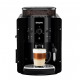 Krups Espresso EA8108 kaffeevollautomat