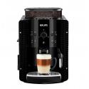 Krups Kaffee-Vollautomat Essen Ea8108