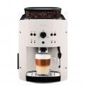 Krups Kaffee-Vollautomat Essen Ea810870ch