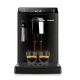 Philips 4000 Series EP4010/00 automatische kaffeemachine