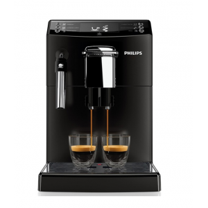Philips 4000 Series EP4010/00 automatic coffeemachine