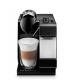 Delonghi Nespresso Lattissima+ En520.B