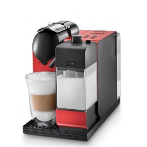 Delonghi Nespresso Lattissima+ En520.R