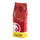 1 kg Café en grain Mocca Luxe Cafés Trottet