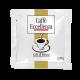 Caps Cafe Espresso Ecc 50 S.