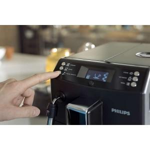 Philips 3100 Series EP3510/00