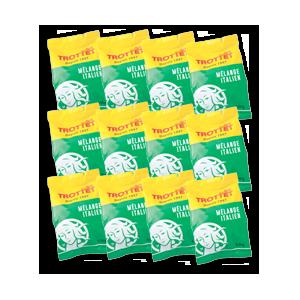 1000 kompatible Kapseln Lavazza®* Italian Pack
