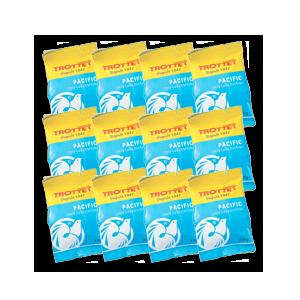 1000 kompatible Kapseln Lavazza®* Koffeinfrei Pack