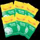300 kompatible Kapseln Lavazza®* Italian Pack