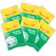 300 kompatible Kapseln Lavazza®* Espresso Pack