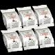300 kompatible Kapseln Lavazza®* Ecc.Esp Pack