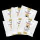 200 Pads ESE 44mm Ecc. Espresso Pack