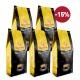 Coffeebeans Saveur Noire 5KG Pack
