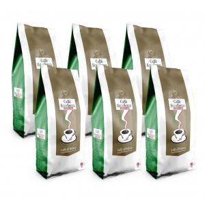 Eccellenza Espresso 6kg Pack