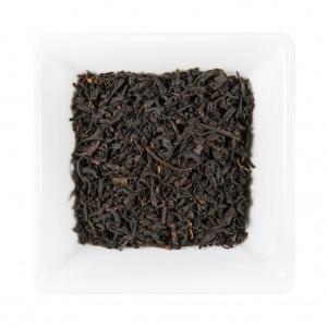 Earl Grey Classic loose tea 100G