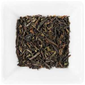 Darjeeling Himalayas Blends loose tea 100G