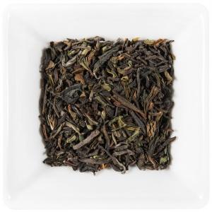 Darjeeling Himalayas Blends thé en vrac 100G