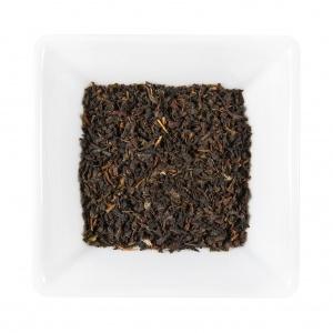 English Breakfast loose tea 100G