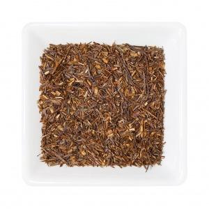 Rooibos Bio Organic thé en vrac 100G