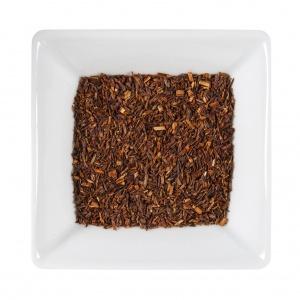 Bourbon Vanille thé en vrac 100G