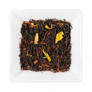 Rooibos Samouraï thé en vrac 100G