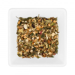 Détox Bio Organic loose tea 100G