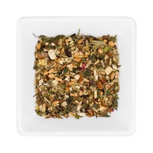 Détox Bio Organic thé en vrac 100G