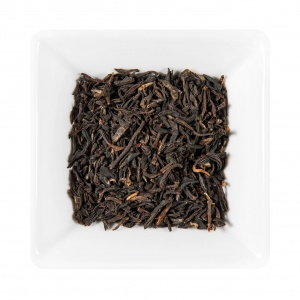 China Yunnan Fop 100G Vrac