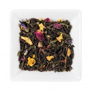1001 Nächte Arabian tea loose tea 100G