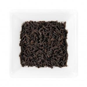 Chine Lapsang Souchong thé en vrac 100G